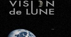 Image du projet : Visions de lune