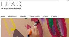 Image du projet : LEAC