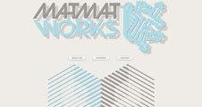 Image du projet : Matmat