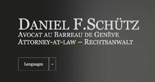 Image du projet : Daniel Schütz